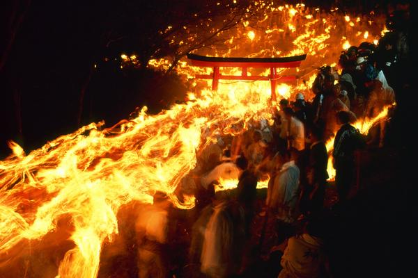 131203-otou_festival001.jpg