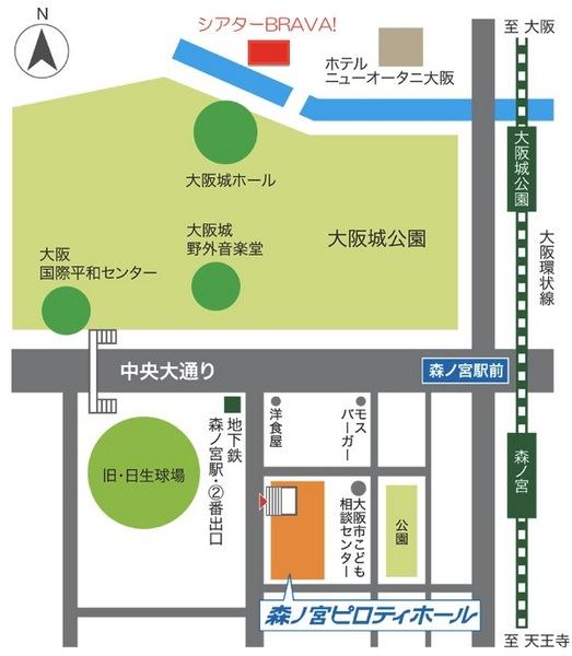 img_map_b.jpg