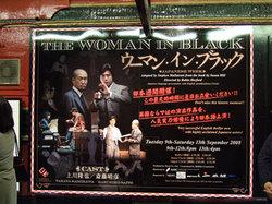woman^naka090.jpg