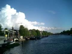 river2455